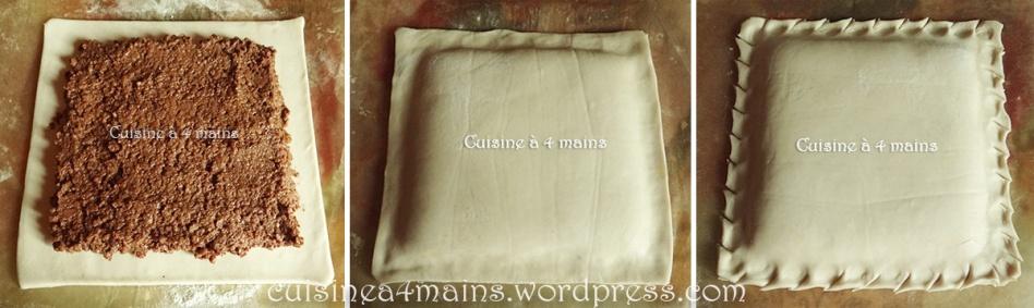 galette-des-rois-chocolat-noix-3-cuisine-a-4-mains