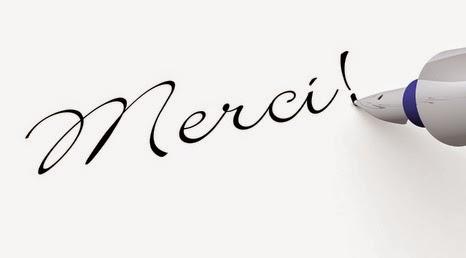 merci-1