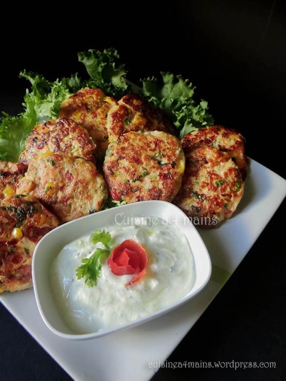 Petits plats cuisine 4 mains for Cuisine 4 mains