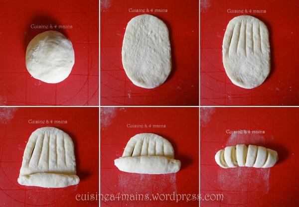 Cuisine 4 mains blog de cuisine m re fille for Cuisine 04 mains