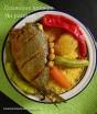 couscous tunisien au poisson4 – cuisine à 4mains