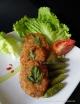 Kefta d'aubergines 2 – cuisine à 4mains