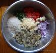 Kefta d'aubergines 3 – cuisine à 4mains