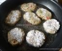 Kefta d'aubergines 5- cuisine à 4mains