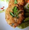 Kefta d'aubergines 6 – cuisine à 4mains