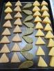Chbah essafra 5 – cuisine à 4mains